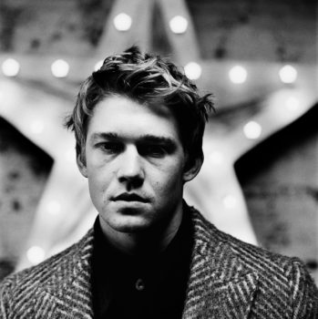 Joe Alwyn London 2016 Copyright Anton Corbijn 04