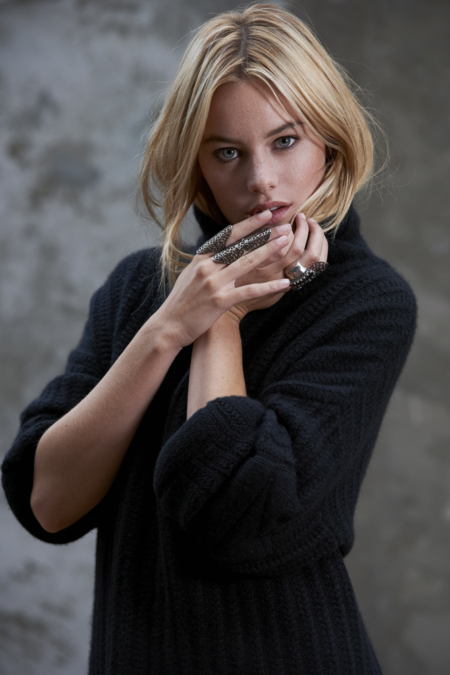 Eric  Guillemain  Figaro  Camille  Rowe5