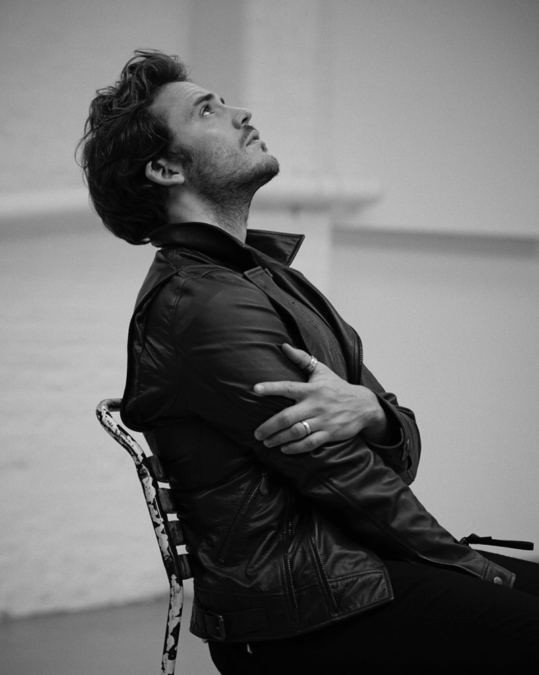 Eric Guillemain Luomo Vogue Sam Claflin 4