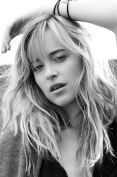 Nowness Dakota Johnson1