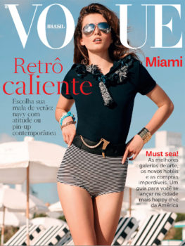 Eric Guillemain Vogue Brasil Andrea Diaconu1