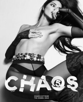 Chaos Front Covers Final V56 Copy