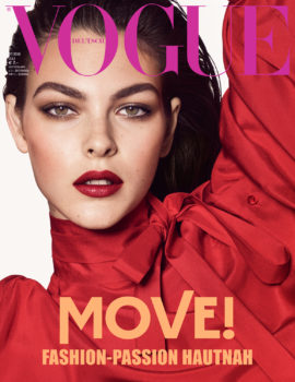 Luigi Iango Vogue Deutsch July 2018 Vittoria1