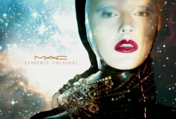 Miles Aldridge Mac Heavenly Creature3