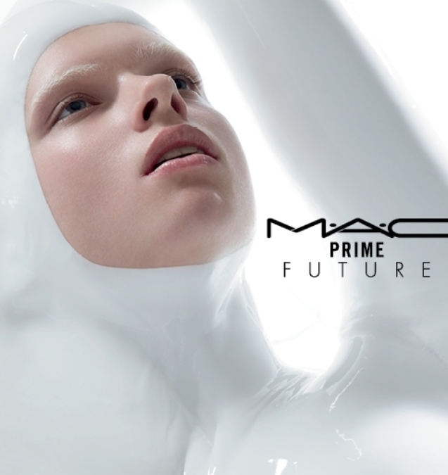 Miles Aldridge Mac Prime Future2