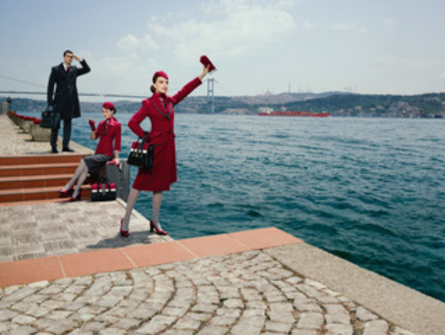 Turkish Airlines4