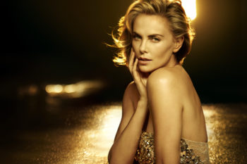 Peter Lindbergh Dior15 Charlize1