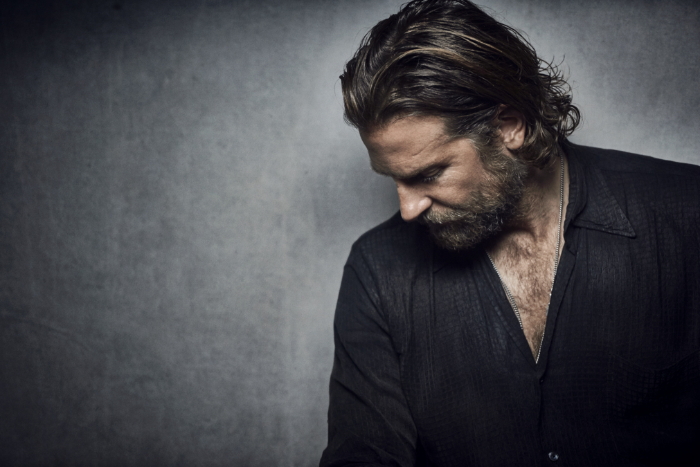 A Star Is Born Bradley Cooper Lady Gaga13