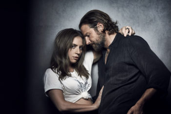 A Star Is Born Bradley Cooper Lady Gaga24