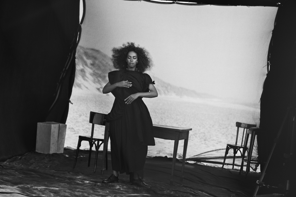 Peter Lindbergh Another Solange17 1
