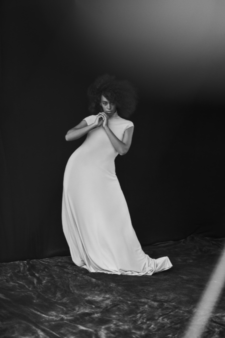 Peter Lindbergh Another Solange17 3