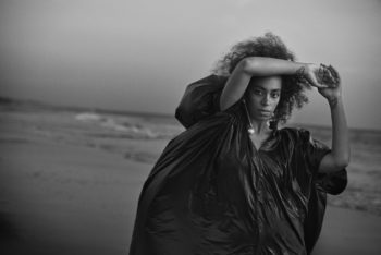Peter Lindbergh Another Solange17 11