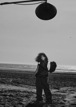 Peter Lindbergh Another Solange17 2