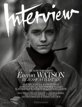 Peter Interview Emma Watson Layout7