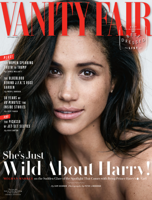 Pl Vanity Fair17 Meghan Cover Layout