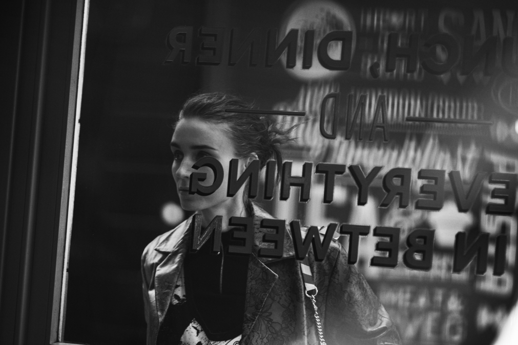Peter Lindbergh  Int15 Rooney2