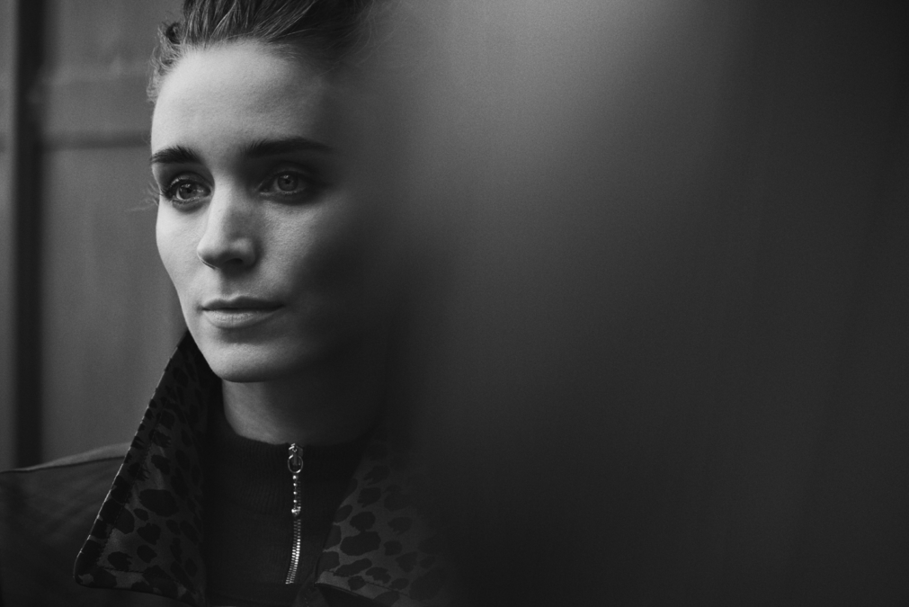 Peter Lindbergh  Int15 Rooney4