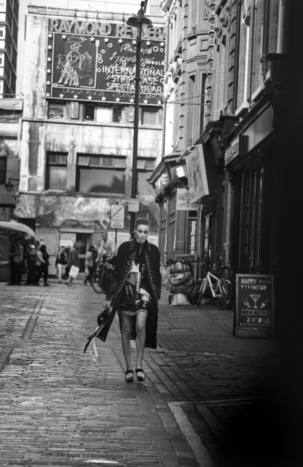 Peter Lindbergh  Int15 Rooney7