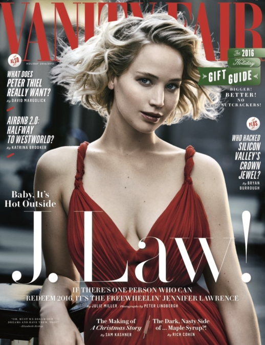 Pl Vf16 Jennifer Lawrence Cover 00 Copy