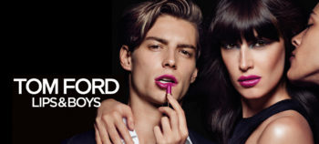 Tm Tom Ford3