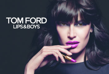 Tom Munro Tom Ford 6