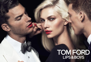 Tom Munro Tom Ford 1