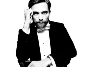 Tom Munro Vanity Fair Childhood Of A Leader 1