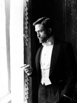 Tom Munro Vanity Fair Childhood Of A Leader 4