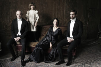Tom Munro Vanity Fair Childhood Of A Leader 6