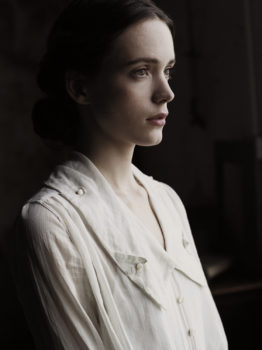 Tom Munro Vanity Fair Childhood Of A Leader 8