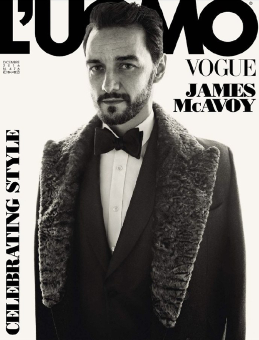 Tom Munro Luomo Vogue James Mc Avoy8