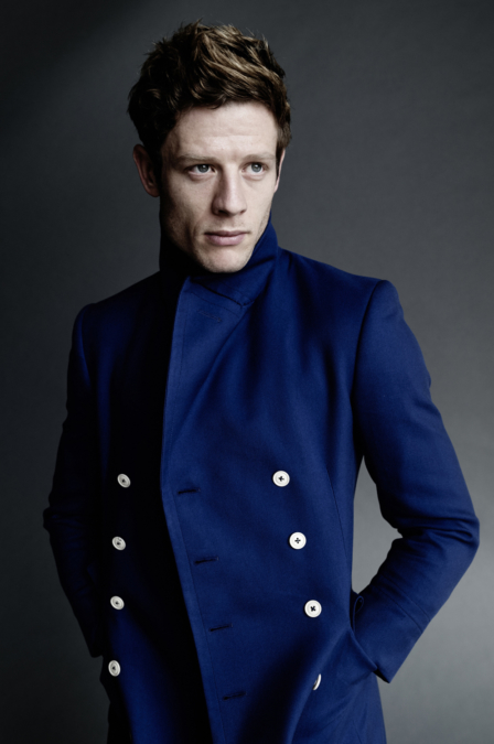 Tom Munro Luomo Vogue James Norton5