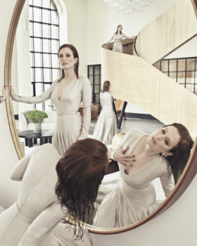 Town Country Julianne Moore2